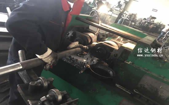 地脚螺栓预埋件厂家
