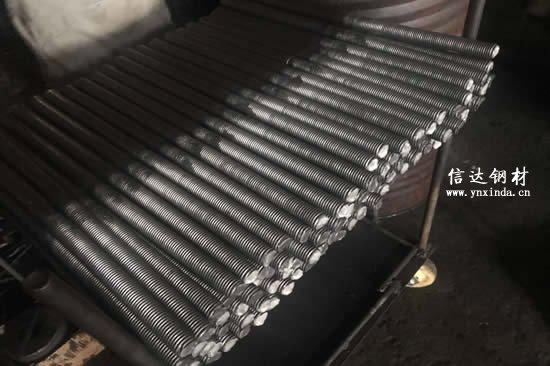 M24地腳螺栓